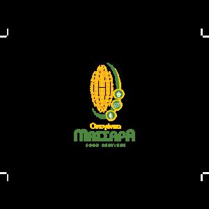 massara