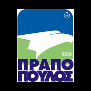 prapopoulos1