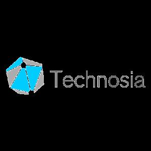 technosia