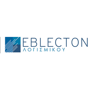 eblecton