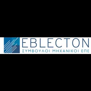eblecton_2