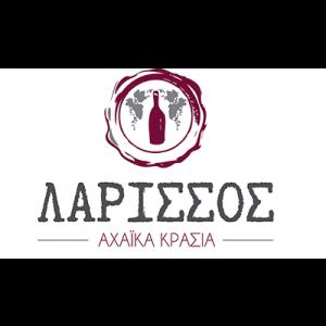 larissos_krasia